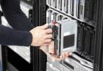 Backup e archiviazione dati