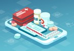 web marketing per farmacie