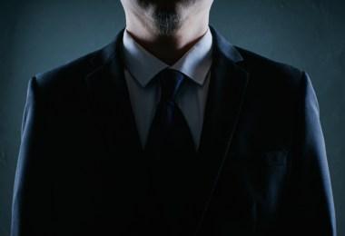Grandi personaggi del mondo del Business
