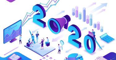 Come fare Seo nel 2020