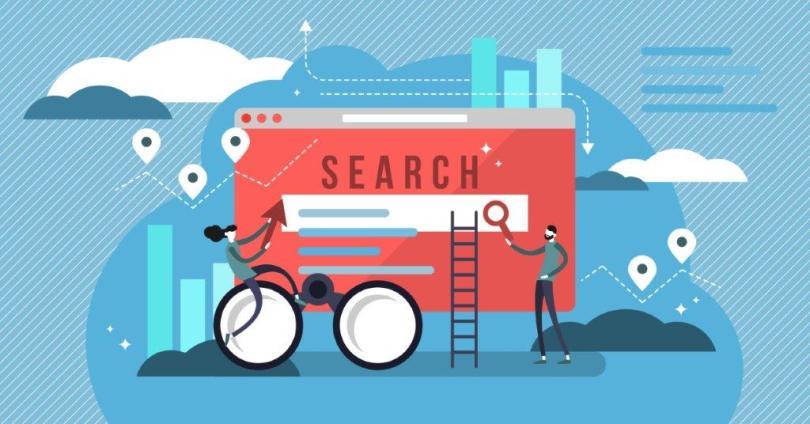 Aumentare la visibilità di un sito web con la SEO