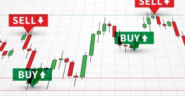 formazione trading online