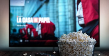 Dove vedere film e serie tv in streaming