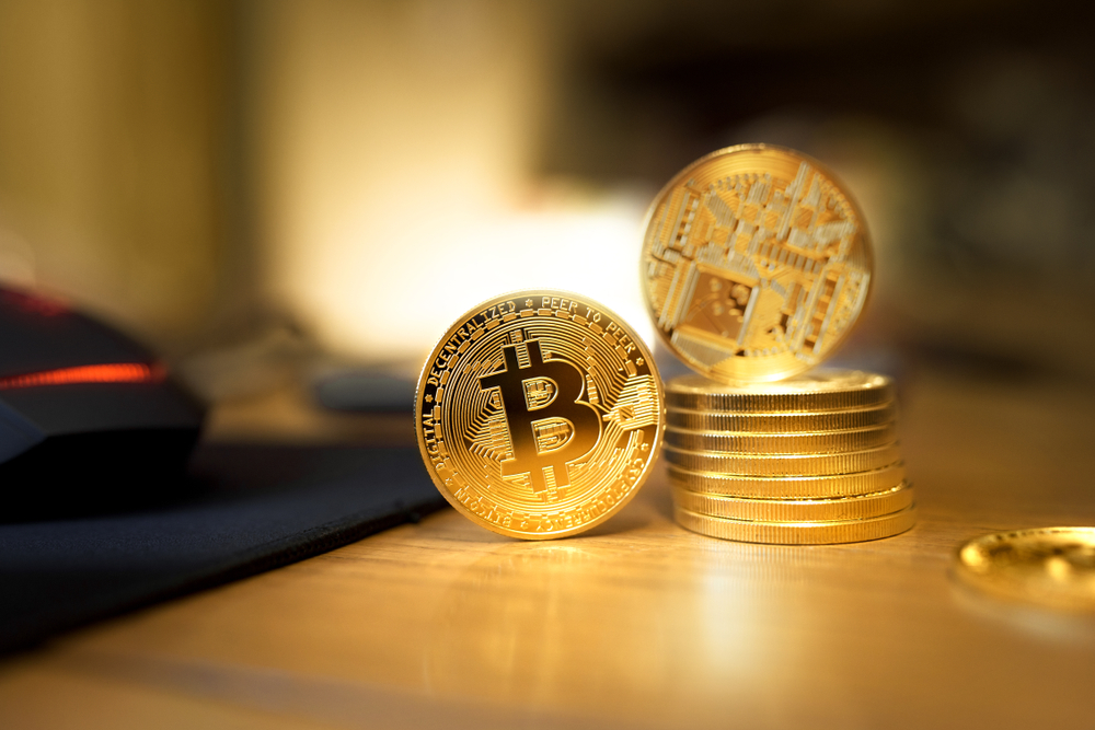 how to day trade crypto su binance come investire in stock bitcoin