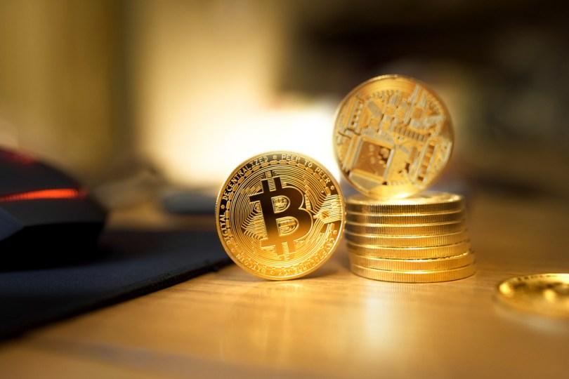 software forex gratis guadagna denaro in bitcoin in moneta