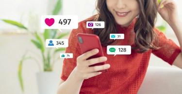 Come avere più visibilità su Instagram