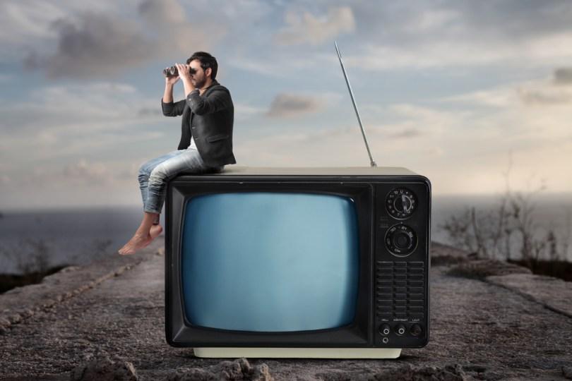 Innovazione TV