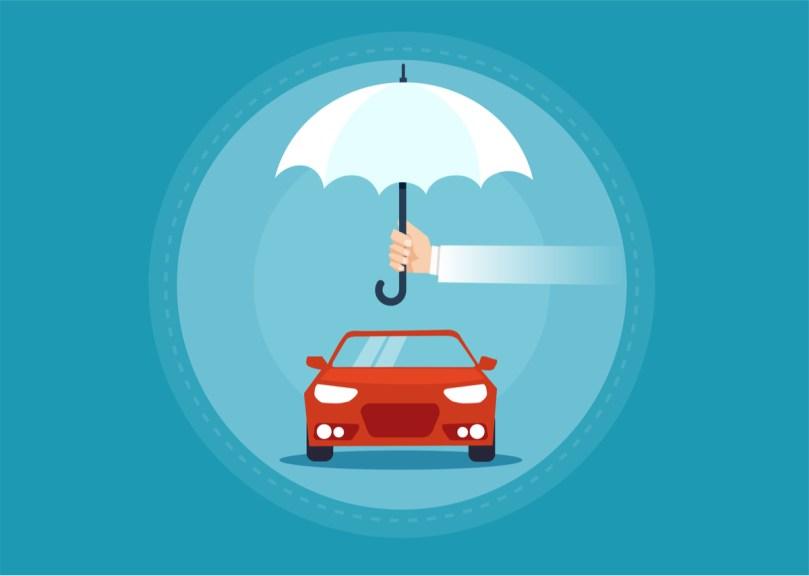 marketing per assicurazioni auto