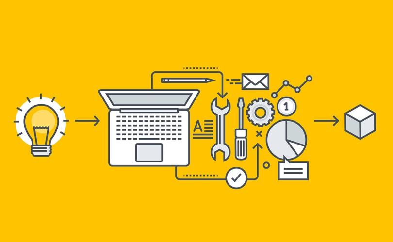 Guida ai migliori strumenti di digital marketing per freelance e startup