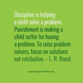 punishment-vs-discipline