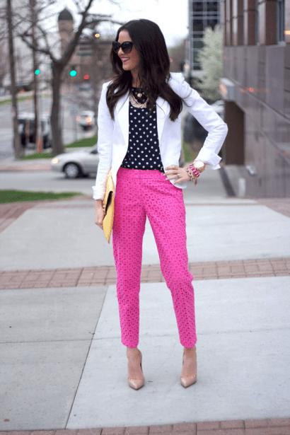 ancle-pants