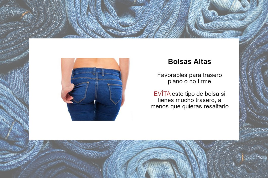 jeans-9-tips-bolsas-altas