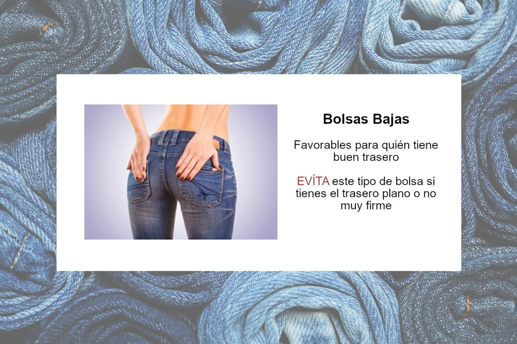 jeans-9-tips-bolsas-bajas