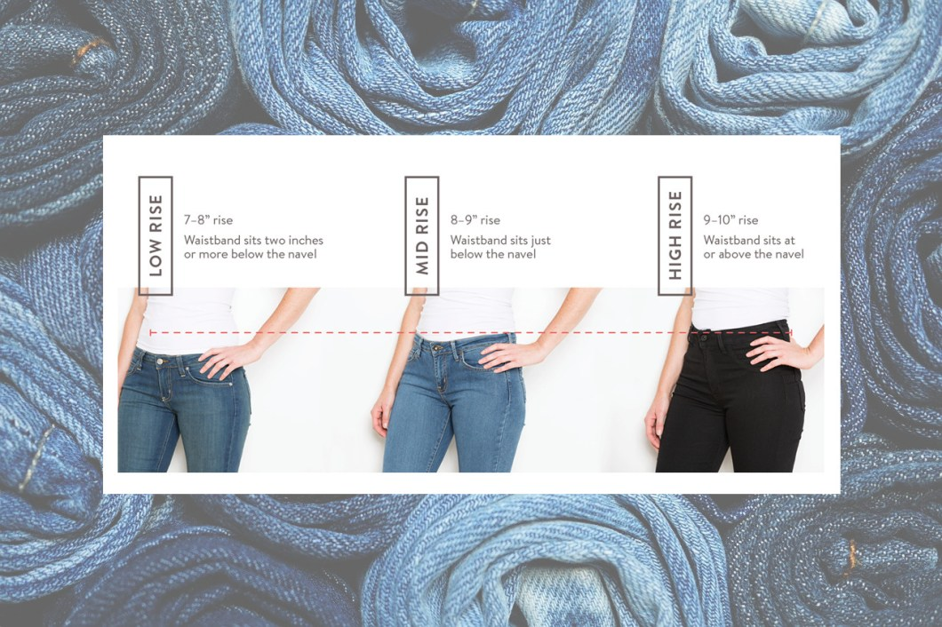 jeans-9-tips-low-mid-high-rise