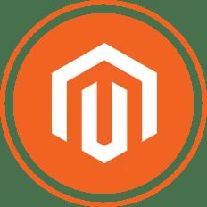 magento 網站, magento 開發, 網站商店開發