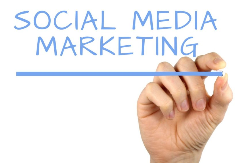 Social media marketing is a valuable tool for HVAC companies.