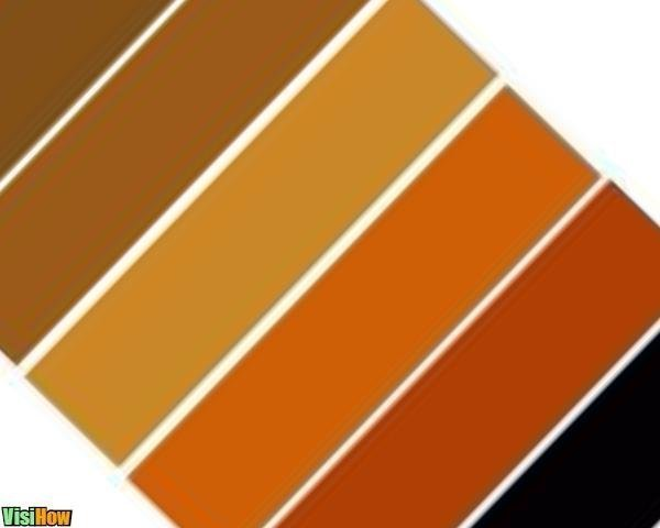 Choose Clothing Colors That Complement Your Skin Tone