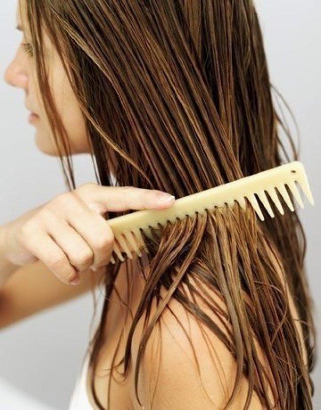 Shelley Branch hair.jpg
