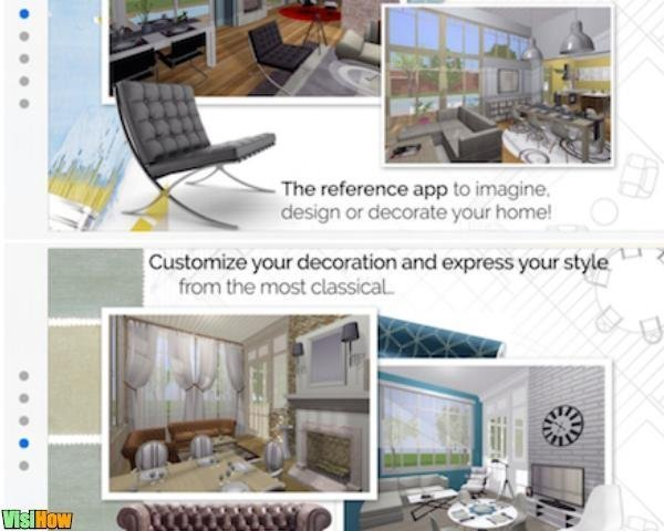 Best Interior Design Apps For IPhone Zillow Digs Vs Havenly Vs Home
