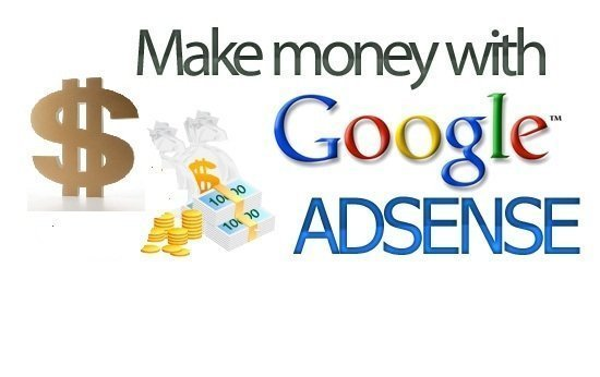 How To Earn $100 Per Day With Google AdSense, 2