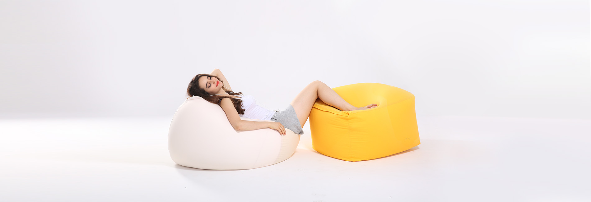 Basketball Bean Bag Chair Yiwu Visi Lifestyle Co Ltd Yiwu Visi Lifestyle Co Ltd