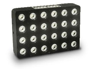 VIC LED 900410 4x6 large