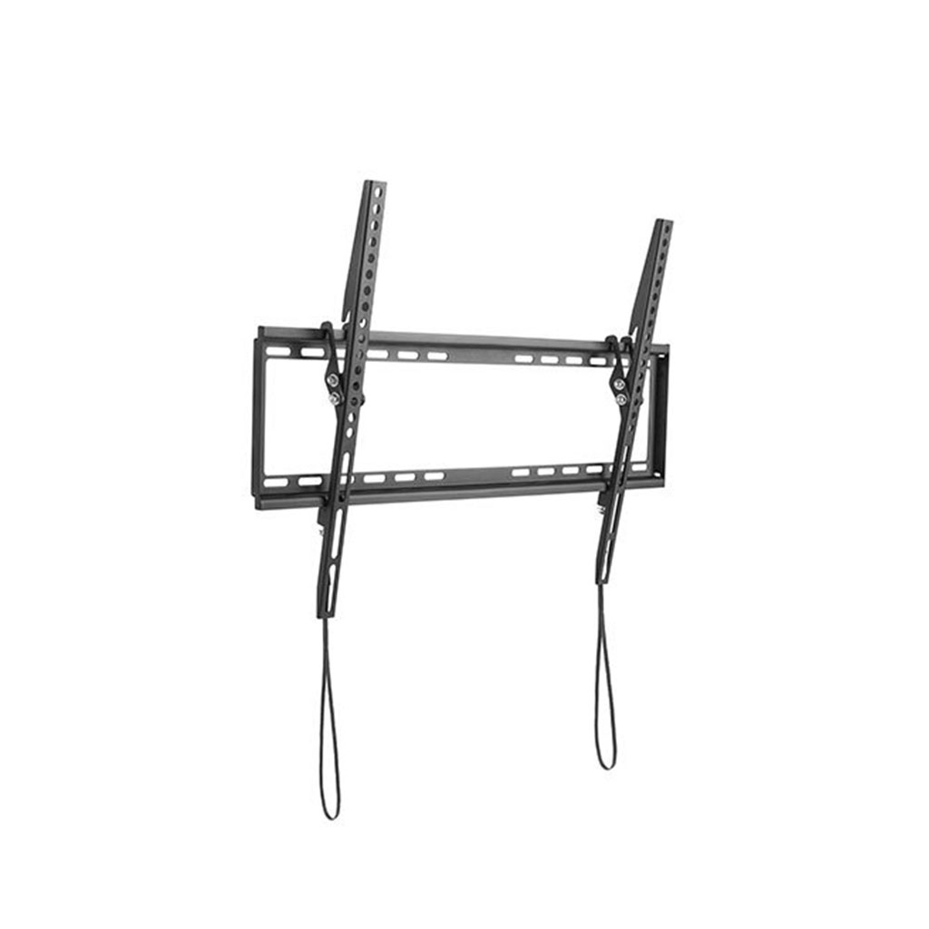 SUPPORT TV INCLINABLE Réf : KL22-64T