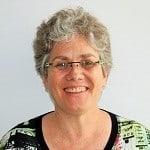 Agnès CALLEJA