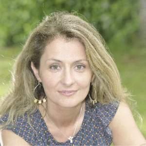 Nathalie MACÉ