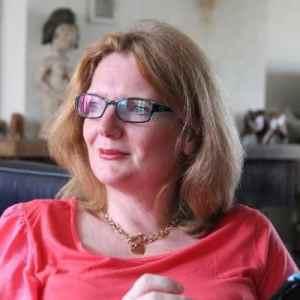 Muriel VILLAIN
