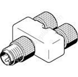 Ultrasonic Sensors Label Butane Gas Sensor Wiring Diagram