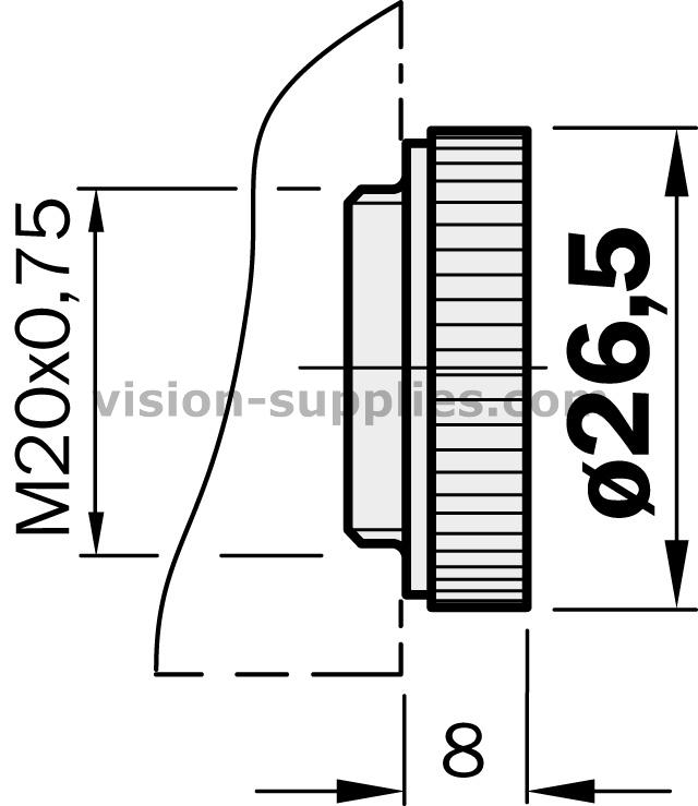 Fiat Pop Fuse Box Layout. Fiat. Auto Fuse Box Diagram