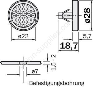 Lighting Thermal Switches Thermal Flow Switch Wiring