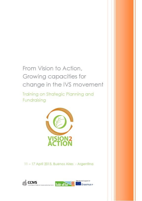 v2a-planning-fundraising-training-report-of-activities-001