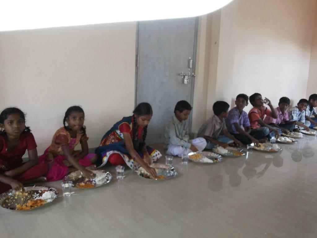 india orphans