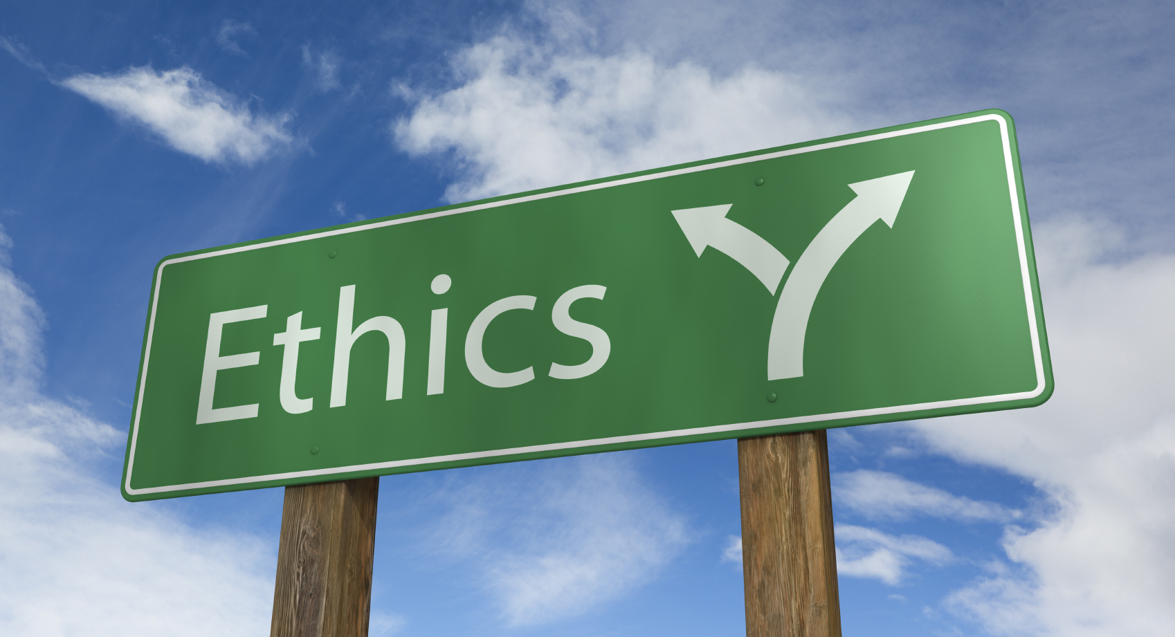 Invitation To Publish Ethics Teaching Tips The Ethicist Blog The Academy Of  Management Ethics Education Committee