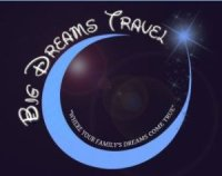Visionaries International is proud to partner with Big Dreams Travel USA for our travel needs around the world.