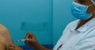 foto cesar ferreira vacinacao campos Vision Art NEWS