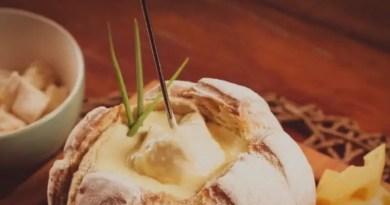 guia da cozinha receita de queijo cremoso no pao italiano 29062021200744001 Vision Art NEWS