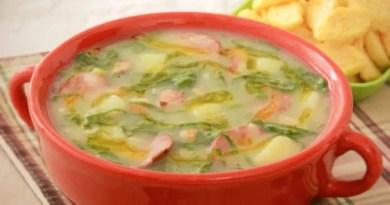 guia da cozinha receitas deliciosas de caldo verde prontas em ate 1 hora 02062021190749981 Vision Art NEWS