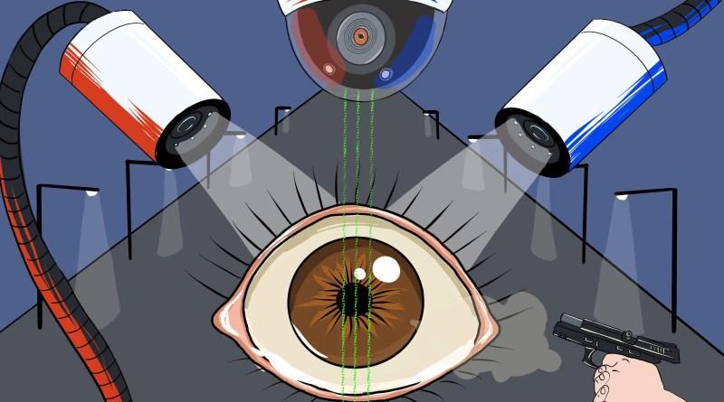 Vision Art NEWS