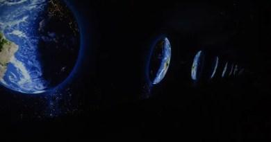 astronomia 06072021085748292 Vision Art NEWS