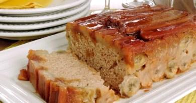 guia da cozinha 7 receitas de bolo de banana faceis e deliciosas 04072021210752304 Vision Art NEWS