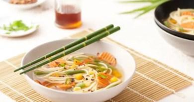 guia da cozinha sopa oriental para aquecer seu dia 30072021210908153 Vision Art NEWS