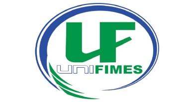Unifimes Vision Art NEWS