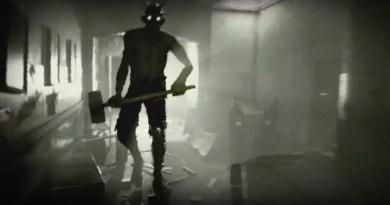 outlast trials ganha novo trailer Vision Art NEWS