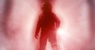 sputnik review sci fi horror 1200x900 1 Vision Art NEWS