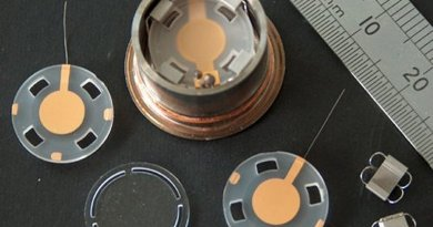 010130210921 micro sensor ondas gravitacionais 1 Vision Art NEWS