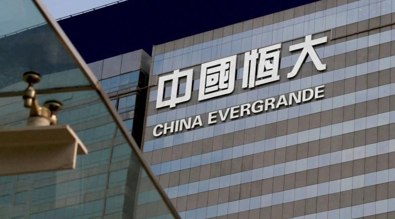 Evergrande anuncia retomada de projetos no sul da China – 24/10/2021 – Mercado