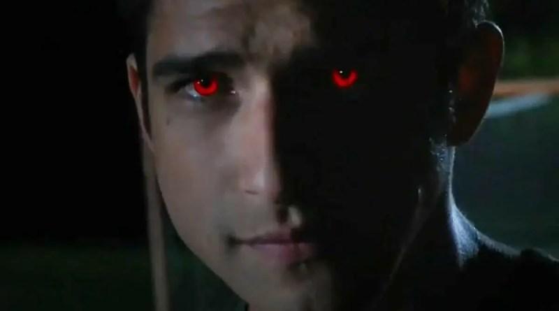Scott McCall Tyler Posey em Teen Wolf Reproducao 1200x900 1 Vision Art NEWS